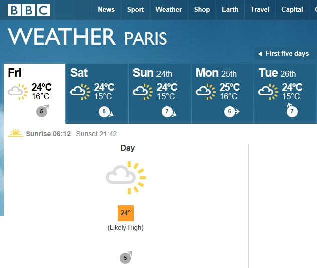 paris weather 01.jpg