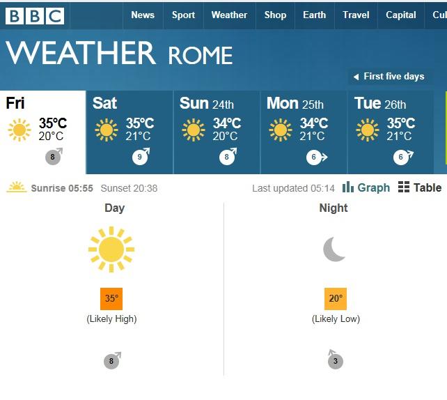 rome 01.jpg