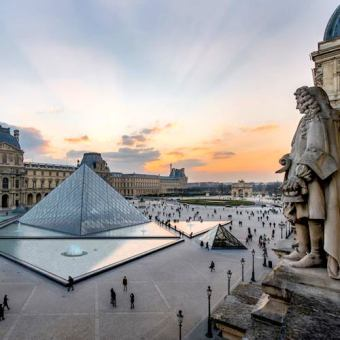 340x340xlouvre-courtyard-sunset-pyramid-500-sq_jpg_pagespeed_ic_gEa6PliIPj.jpg