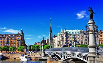 stockholm_final_s_2.jpg