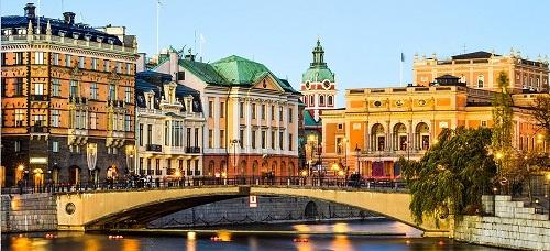stockholm_final_carrousel_2.jpg