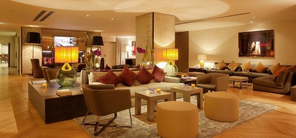 Starhotels-Michelangelo_Fi_Hall_2_89abe55df56bfdaa217eeaa78424933b.jpg
