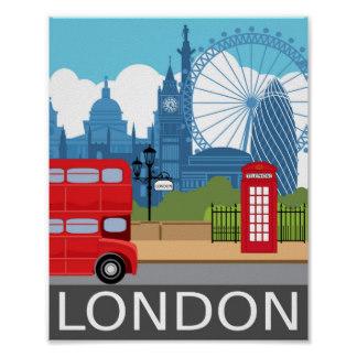 london_art_print_retro_travel_railway_poster-r419b1dd69dc840c9b1312e5180117cc9_wva_8byvr_324.jpg