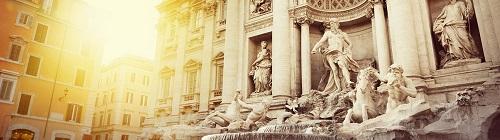 rom-panorama - 복사본.jpg