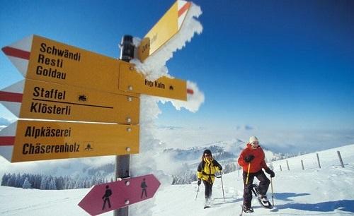 Mount-Rigi-Snowshoe-Hiking.jpg