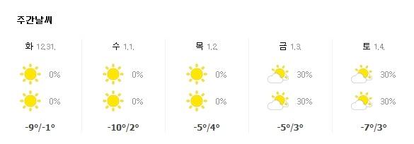 서울 날씨 01.jpg