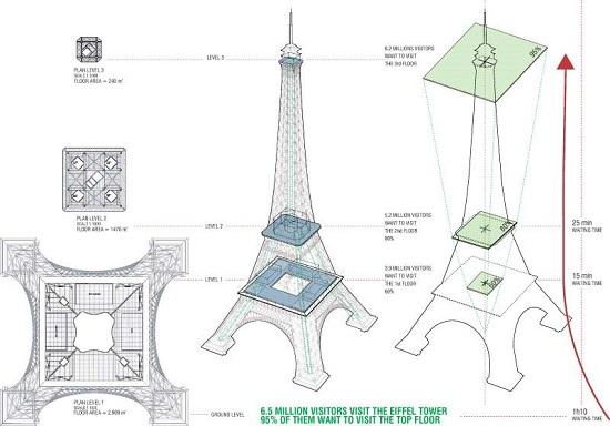 eiffel_tower_platform_serero200308_13 - 복사본.jpg