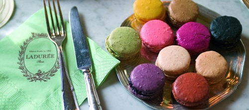 laduree-best-macarons-paris-1263x560 - 복사본.jpg
