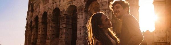 Rome_iHero_jpg.jpg